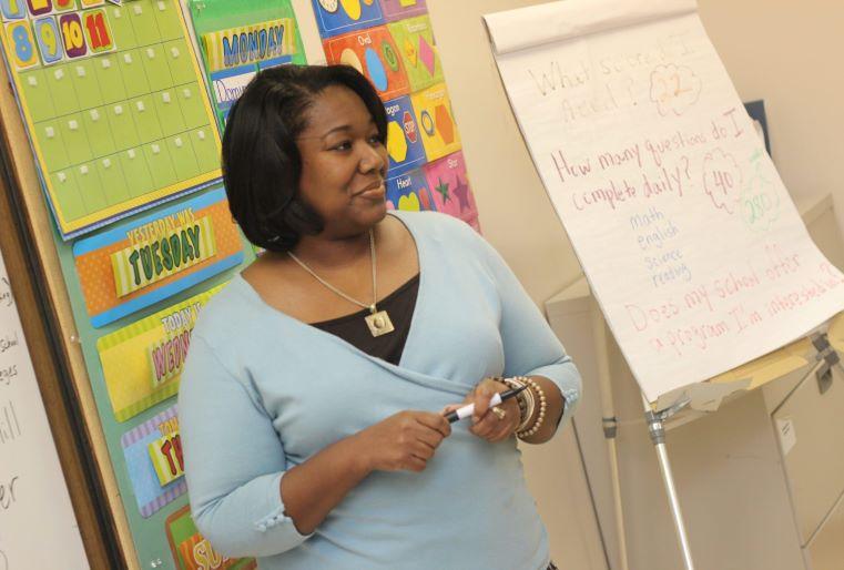 Do Teachers Need Parenting Skills?
